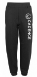 Cadence Kids Cuffed Jogging Bottoms - JH72J